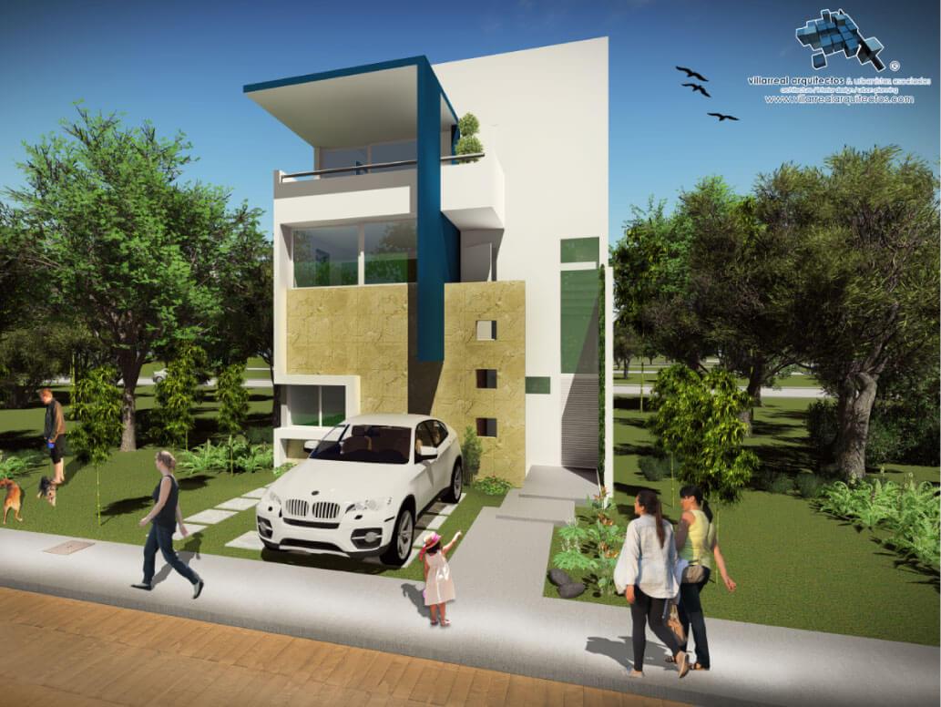 tramites para permisos y licencias de construccion Cancun